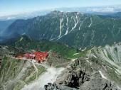 yjimage雪山1