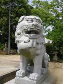 yjimage狛犬