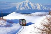 yjimage北海道冬1