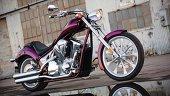 imageバイク1