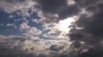 無題雨雲1