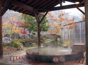 yumo_02熱塩温泉yumotoya
