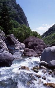 040糸魚川 ひすいきょう