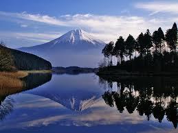 yjima富士11ge