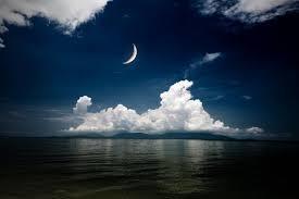 yjimag新月e