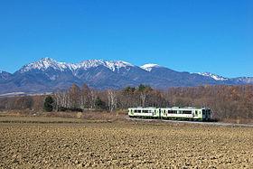 280px-JRE-Koumi-line-Nobeyama01