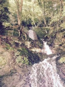 FullSizeRende嵐山の川r