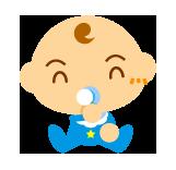 baby_smile01_b_01
