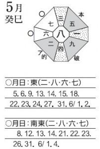 5gatu 5黄